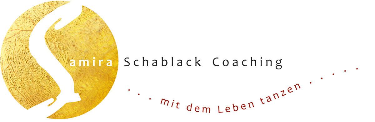 Samira Schablack Coaching